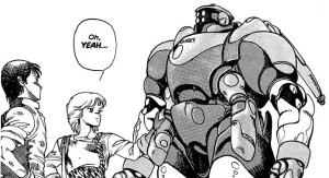 APPLESEED11