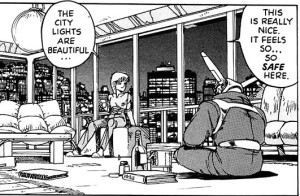 APPLESEED9