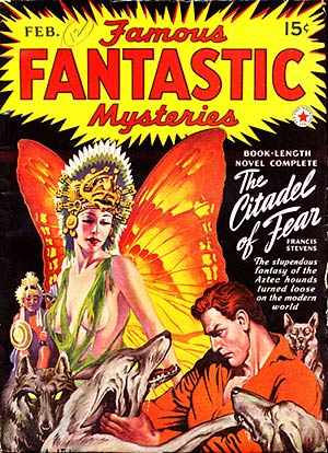 1942-Famous-Fantastic-Mysteries-reprint