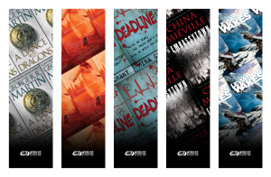 2012Bookmarks
