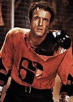 James-Caan-in-Rollerball