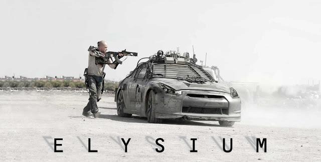 elysium-gun