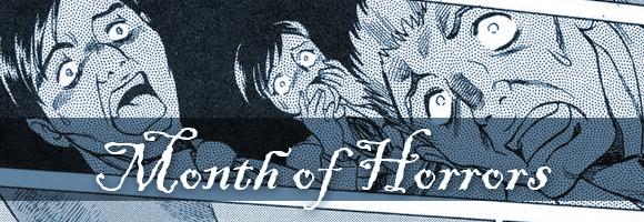 monthofhorrors_vampire1