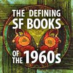 DefiningSF_60s