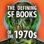 DefiningSF_70s