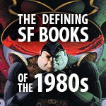 DefiningSF_80s