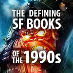 DefiningSF_90s