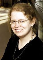 Katherine Addison