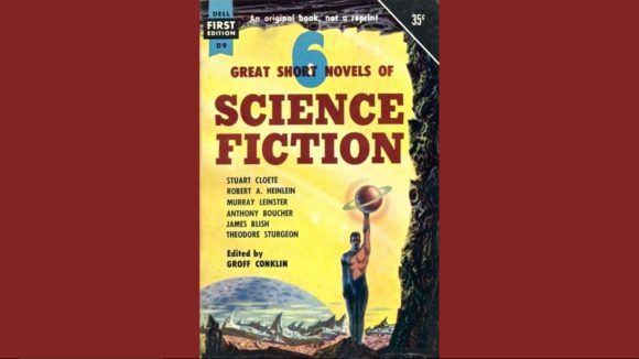 british science fiction film and television critical essays The science fiction research association (sfra), founded in 1970, is the oldest, non-profit professional organization committed to encouraging, facilitating, and rewarding the study of science fiction and fantasy literature, film, and other media.